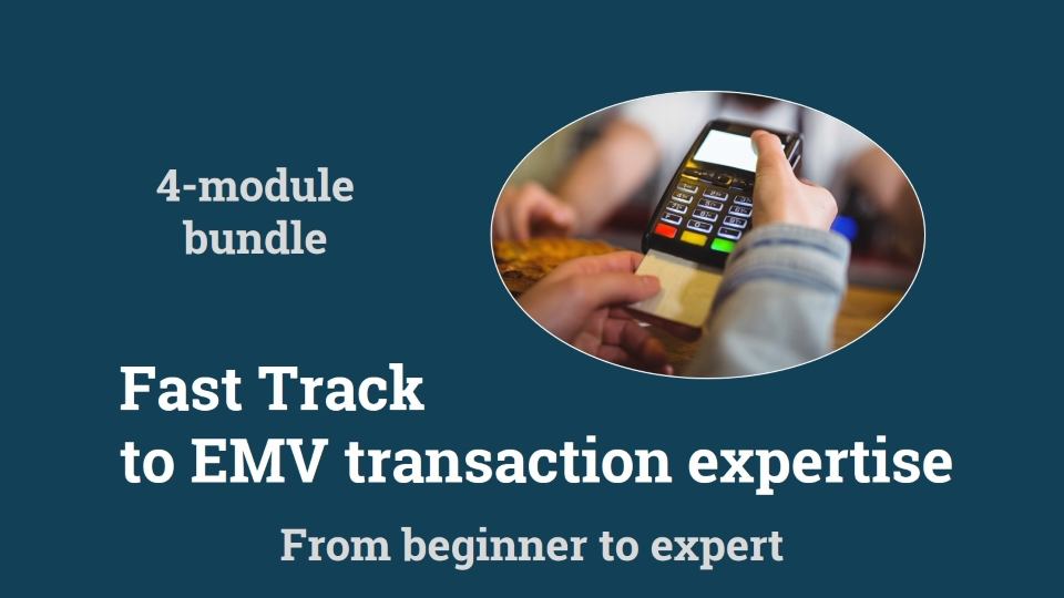 Teachable_card_EMV_Transactions_Bundle_