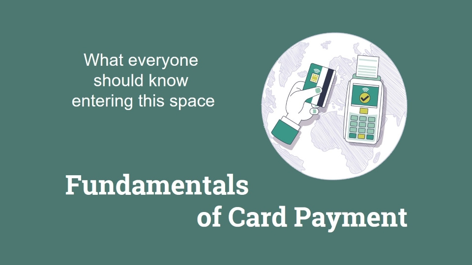 Teachable_card_Fundamentals_Card_Payment
